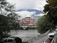images/stories/chambery2012/800_12.jpg