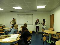 images/stories/chambery2012/800_17.jpg