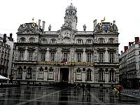 images/stories/chambery2012/800_19.jpg