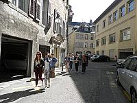 images/stories/chambery2012/800_2.jpg