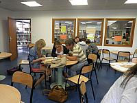 images/stories/chambery2012/800_22.jpg