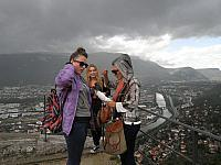 images/stories/chambery2012/800_13.jpg