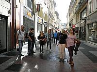 images/stories/chambery2012/800_14.jpg