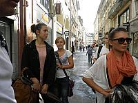 images/stories/chambery2012/800_15.jpg