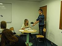 images/stories/chambery2012/800_18.jpg