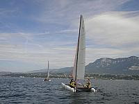 images/stories/chambery2012/800_21.jpg