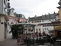 images/stories/chambery2012/800_24.jpg