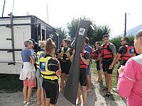 images/stories/chambery2012/800_7.jpg