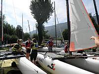 images/stories/chambery2012/800_8.jpg