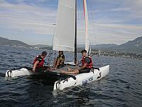 images/stories/chambery2012/800_9.jpg